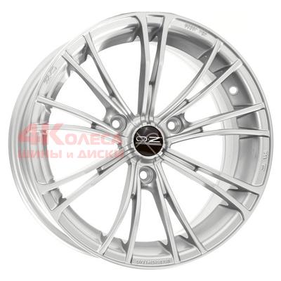 http://api-b2b.pwrs.ru/15750/pictures/wheels/OZ/X2/src/big_Full_Silver.png
