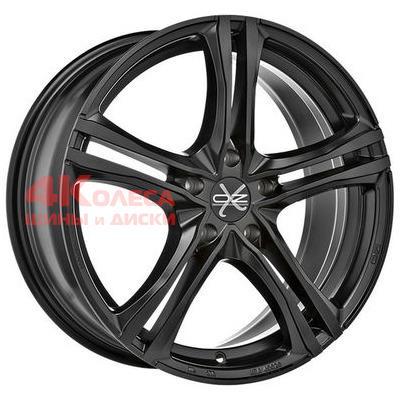http://api-b2b.pwrs.ru/15750/pictures/wheels/OZ/X5B/src/big_Matt_Black.jpg