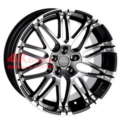 http://api-b2b.pwrs.ru/15750/pictures/wheels/Oxigin/14_Oxrock/src/big_Black_Full_Polish.png