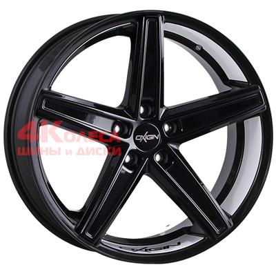 http://api-b2b.pwrs.ru/15750/pictures/wheels/Oxigin/18_Concave/src/big_Foil_White.png