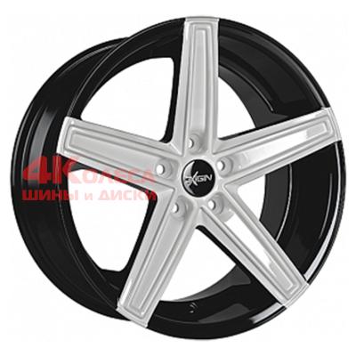 http://api-b2b.pwrs.ru/15750/pictures/wheels/Oxigin/18_Concave/src/big_bicolour_(black_rimPluswhite_spokes).png
