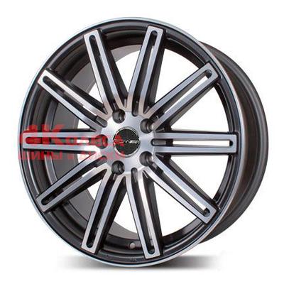 http://api-b2b.pwrs.ru/15750/pictures/wheels/PDW/1004/src/big_M_U4B.png
