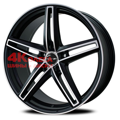 http://api-b2b.pwrs.ru/15750/pictures/wheels/PDW/1006/src/big_M_U4B.png
