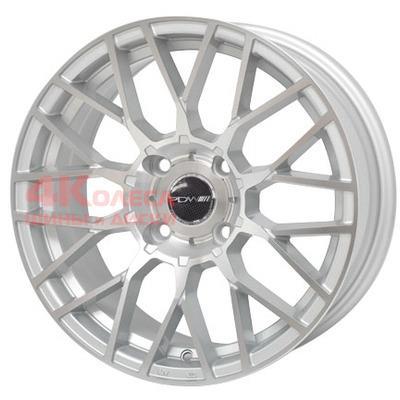 http://api-b2b.pwrs.ru/15750/pictures/wheels/PDW/2020/src/big_M_S.jpg