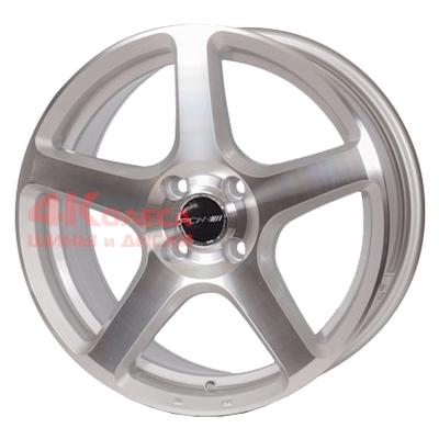 http://api-b2b.pwrs.ru/15750/pictures/wheels/PDW/C-Spec_2/src/big_M_S.png