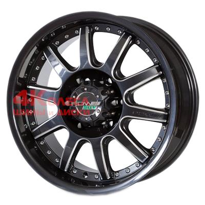 http://api-b2b.pwrs.ru/15750/pictures/wheels/PDW/Corsa/src/big_E-1_TBS-2.png