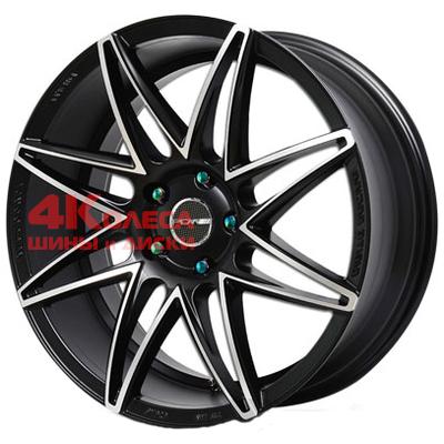 http://api-b2b.pwrs.ru/15750/pictures/wheels/PDW/D8L/src/big_M_B.png
