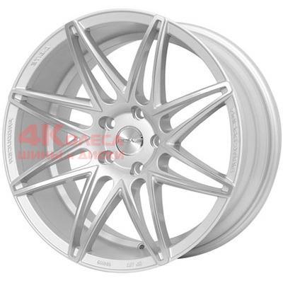http://api-b2b.pwrs.ru/15750/pictures/wheels/PDW/D8L/src/big_M_S.jpg