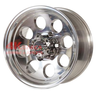 http://api-b2b.pwrs.ru/15750/pictures/wheels/PDW/FS3/src/big_Polish.png