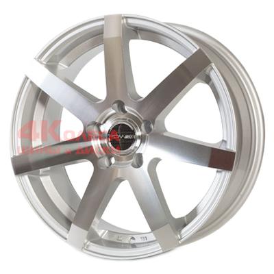 http://api-b2b.pwrs.ru/15750/pictures/wheels/PDW/Grange/src/big_MS.png