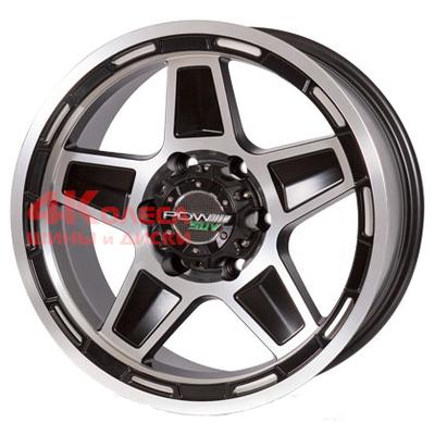 http://api-b2b.pwrs.ru/15750/pictures/wheels/PDW/Hercules/src/big_M3_M2_MXL_U4B.png