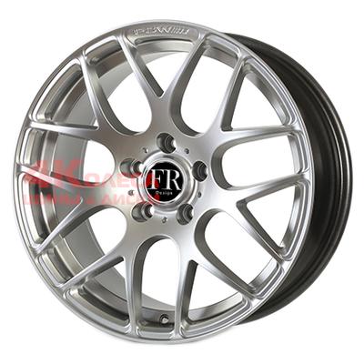 http://api-b2b.pwrs.ru/15750/pictures/wheels/PDW/Kaiser/src/big_HS.png