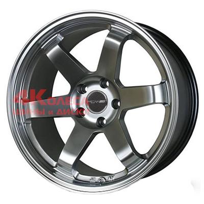 http://api-b2b.pwrs.ru/15750/pictures/wheels/PDW/RT/src/big_CHB.png