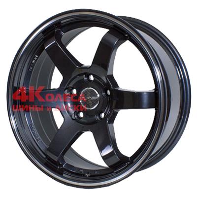 http://api-b2b.pwrs.ru/15750/pictures/wheels/PDW/RT/src/big_MIL_TBS-2.png