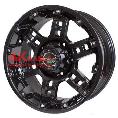 http://api-b2b.pwrs.ru/15750/pictures/wheels/PDW/Rev-1/src/big_TBS-2.jpg