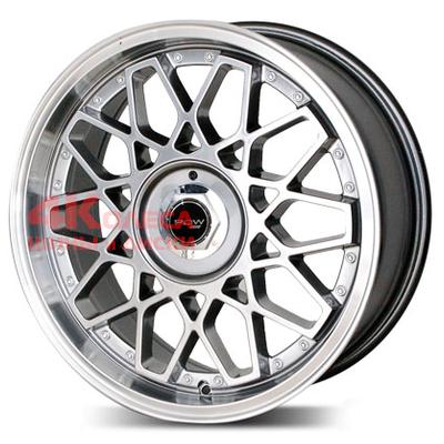 http://api-b2b.pwrs.ru/15750/pictures/wheels/PDW/Roti_Concave/src/big_MS.png