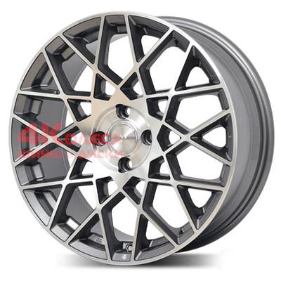 http://api-b2b.pwrs.ru/15750/pictures/wheels/PDW/Velocity/src/big_M_U4GRA.png