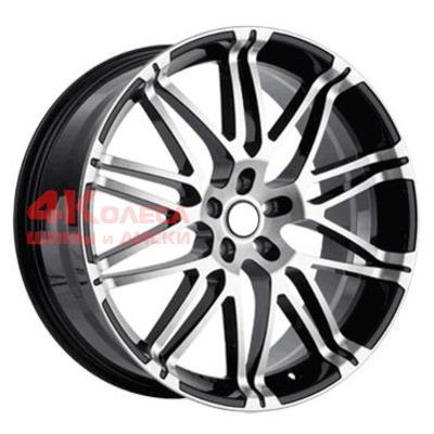 http://api-b2b.pwrs.ru/15750/pictures/wheels/PDW/Vorst/src/big_M_B.jpg