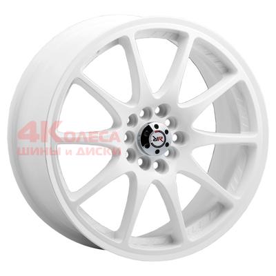 http://api-b2b.pwrs.ru/15750/pictures/wheels/Race_Ready/CSS154/src/big_White.png