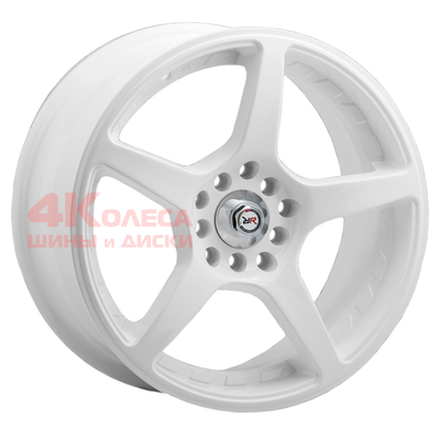 http://api-b2b.pwrs.ru/15750/pictures/wheels/Race_Ready/CSS155/src/big_White.png