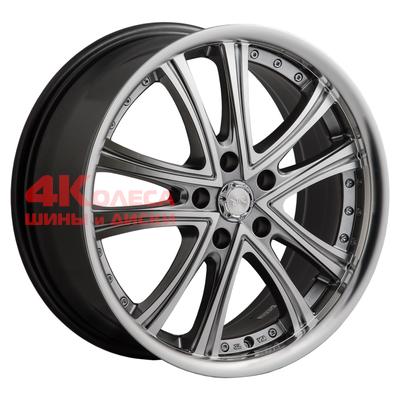 http://api-b2b.pwrs.ru/15750/pictures/wheels/Race_Ready/CSS179/src/big_HB-P.png