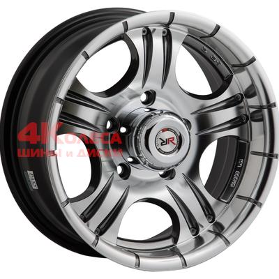 http://api-b2b.pwrs.ru/15750/pictures/wheels/Race_Ready/CSS211/src/big_HB-P.png