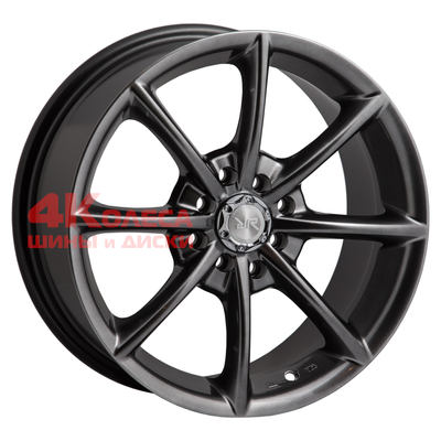 http://api-b2b.pwrs.ru/15750/pictures/wheels/Race_Ready/CSS217/src/big_HB.png