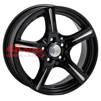 http://api-b2b.pwrs.ru/15750/pictures/wheels/Race_Ready/CSS239/src/big_BLK-U.png