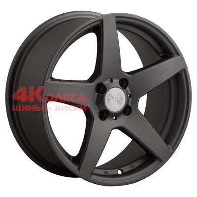 http://api-b2b.pwrs.ru/15750/pictures/wheels/Race_Ready/CSS254/src/big_MK-M.png