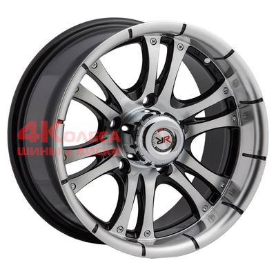 http://api-b2b.pwrs.ru/15750/pictures/wheels/Race_Ready/CSS268/src/big_B-P.png