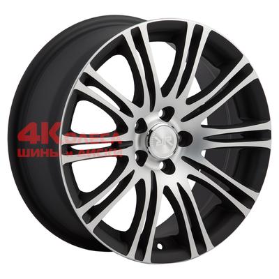 http://api-b2b.pwrs.ru/15750/pictures/wheels/Race_Ready/CSS271/src/big_B-P_M.png