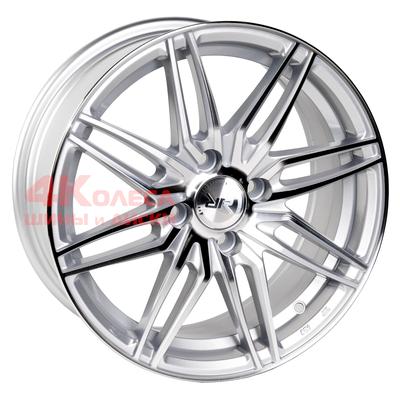 http://api-b2b.pwrs.ru/15750/pictures/wheels/Race_Ready/CSS2806/src/big_S-P.png