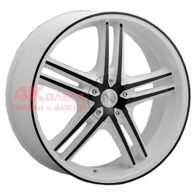 http://api-b2b.pwrs.ru/15750/pictures/wheels/Race_Ready/CSS3148/src/big_CA-W4B.png