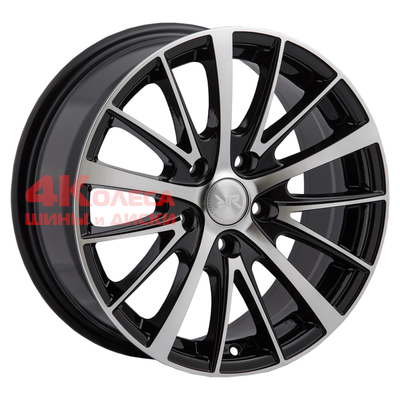 http://api-b2b.pwrs.ru/15750/pictures/wheels/Race_Ready/CSS3173/src/big_B-P.png