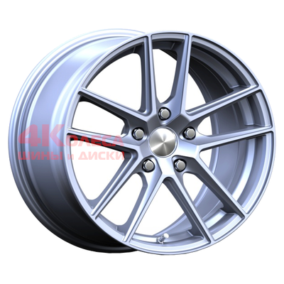 http://api-b2b.pwrs.ru/15750/pictures/wheels/Race_Ready/CSS3276/src/big_HS.png