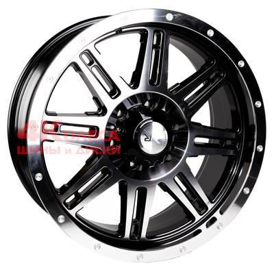 http://api-b2b.pwrs.ru/15750/pictures/wheels/Race_Ready/CSS3310/src/big_B-P.png