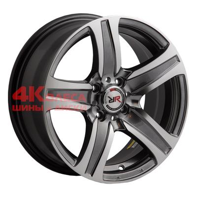 http://api-b2b.pwrs.ru/15750/pictures/wheels/Race_Ready/CSS337/src/big_HB-P.png
