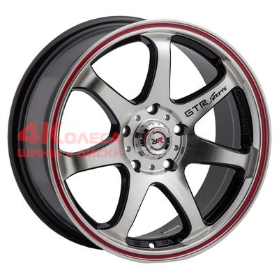 http://api-b2b.pwrs.ru/15750/pictures/wheels/Race_Ready/CSS356/src/big_(R-L)B-P.png