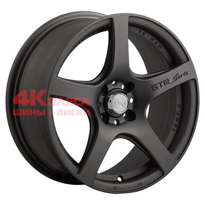 http://api-b2b.pwrs.ru/15750/pictures/wheels/Race_Ready/CSS3718/src/big_MK-M.png