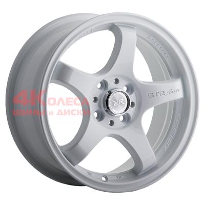 http://api-b2b.pwrs.ru/15750/pictures/wheels/Race_Ready/CSS391/src/big_White.png