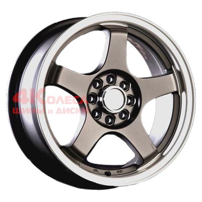http://api-b2b.pwrs.ru/15750/pictures/wheels/Race_Ready/CSS406/src/big_HB.png