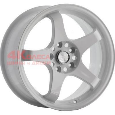 http://api-b2b.pwrs.ru/15750/pictures/wheels/Race_Ready/CSS406/src/big_White.jpg