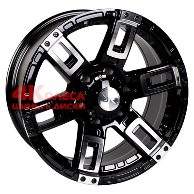 http://api-b2b.pwrs.ru/15750/pictures/wheels/Race_Ready/CSS4114/src/big_B-P.png