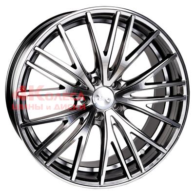 http://api-b2b.pwrs.ru/15750/pictures/wheels/Race_Ready/CSS4418/src/big_HBP.png
