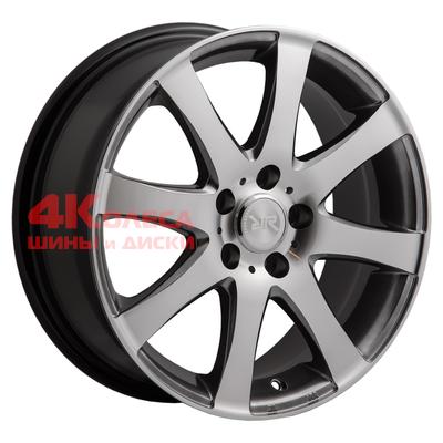 http://api-b2b.pwrs.ru/15750/pictures/wheels/Race_Ready/CSS461/src/big_HB-P.png