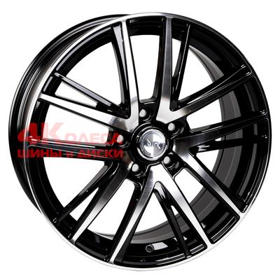 http://api-b2b.pwrs.ru/15750/pictures/wheels/Race_Ready/CSS4835/src/big_B-P.png