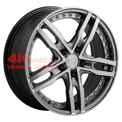 http://api-b2b.pwrs.ru/15750/pictures/wheels/Race_Ready/CSS4902/src/big_HB-P.png