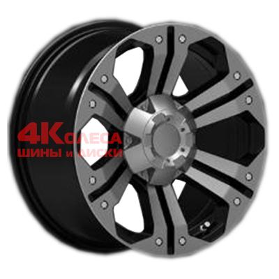 http://api-b2b.pwrs.ru/15750/pictures/wheels/Race_Ready/CSS5609/src/big_B-P.png