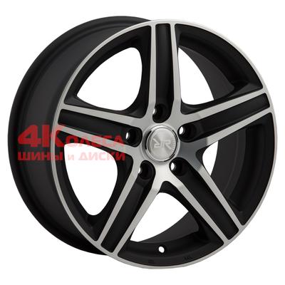 http://api-b2b.pwrs.ru/15750/pictures/wheels/Race_Ready/CSS610/src/big_B-P_M.png