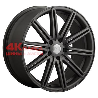 http://api-b2b.pwrs.ru/15750/pictures/wheels/Race_Ready/CSS7103/src/big_MK-M.png